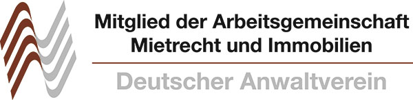 Logo-Mitglied-ARGE-Mietrecht-und-Immobilien-600.jpg